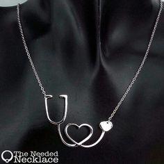 Medicine is a jewel