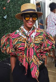 ankara fashion dress top, African fashion, Ankara, kitenge, African women dresses, African prints, African men's fashion, Nigerian style, Ghanaian fashion, ntoma, kente styles, African fashion dresses, aso ebi styles, gele, duku, khanga, vêtements africains pour les femmes, krobo beads, xhosa fashion, agbada, west african kaftan, African wear, fashion dresses, asoebi style, african wear for men, mtindo, robes, mode africaine, moda africana, African traditional dresses