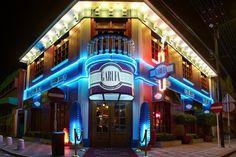 Best Aruba Nightlife: Top 10Best Nightlife Reviews
