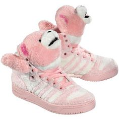 Adidas Obyo Sneaker