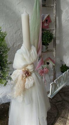 Girls Dresses, Flower Girl Dresses, Christening, Ladder Decor, Romantic, Princess, Wedding Dresses, Flowers, Ideas