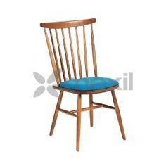 MA963 #mexil #bistro #chairs #armchairs Bistro Chairs, Dining Chairs, Armchairs, Home Furniture, Home Decor, Wing Chairs, Couches, Decoration Home, Home Goods Furniture