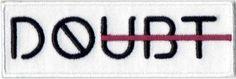 Badge, Company Logo, Logos, Style, Swag, Logo, Badges, Outfits