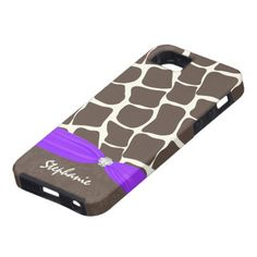 Giraffe Pattern Printed Ribbon and Rhinestone iPhone 5 Case online after you search a lot for where to buyShopping          	Giraffe Pattern Printed Ribbon and Rhinestone iPhone 5 Case Here a great deal...