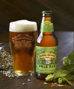 Sierra Nevada Chooses Asheville for its Expansion