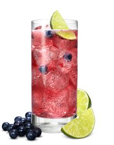 #CAPETOWN BERRY MASH 1.5 oz SMIRNOFF NO.21 2 oz. Lemonade / Sprite 2 oz Berry Juice Lime Wedge HOW TO MIX IT Fill a highball glass with ice and pour in all the ingredients. Squeeze the fresh lime, stir and enjoy!