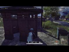 Au Schimbat PUBG ??!?!?!?! Games, Youtube, Gaming, Youtubers, Plays, Game, Toys, Youtube Movies