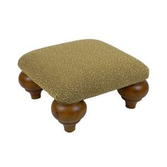 Phenomenal 11 Best Footstools Made In Raleigh Nc Images In 2013 Joss Camellatalisay Diy Chair Ideas Camellatalisaycom