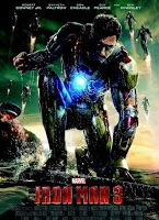 Iron Man 3 (2013) : watch or download full hd movie free