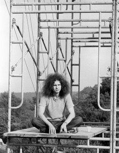 Bert Sommer - Woodstock