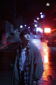 Mingyu Wonwoo, Seungkwan, Woozi, Mingyu Seventeen, Seventeen Debut, Click Your Heart, Kim Min Gyu, Seventeen Wallpapers, Best Kpop