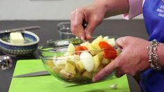 How to Make Healthy Roasted Root Vegetables