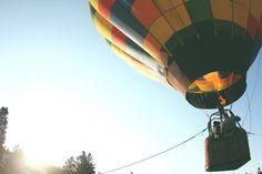 💬 Balloon Parachute Rescue equipment - get this free picture at Avopix.com    🆕 https://avopix.com/photo/11798-balloon-parachute-rescue-equipment    #balloon #parachute #rescue equipment #aircraft #equipment #avopix #free #photos #public #domain