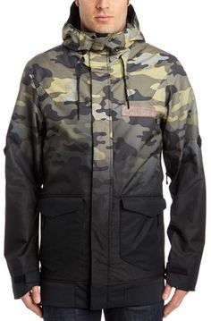 122 Best Project Zero images in 2019 | Tactical clothing