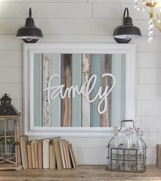 Gorgeous 67 Awesome Modern Farmhouse Decor Ideas https://roomaniac.com/67-awesome-modern-farmhouse-decor-ideas/