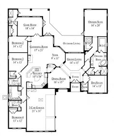 3 Bedroom Ranch House Floor Plans further 388365167846589823 additionally 174021973077494089 likewise 2011 05 01 archive together with Fp 05 Tx Gotham SCWD76F8. on front porch designs for modular homes