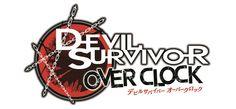 楽天ブックス: デビルサバイバー オーバークロック アトラス ベスト コレクション - Nintendo 3DS - 4984995901077 : ゲーム