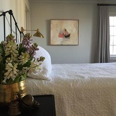 Home Interior Colors there is something about Lilac.Home Interior Colors there is something about Lilac Romantic Home Decor, Cute Home Decor, Home Decor Signs, Cheap Home Decor, Bedroom Design Inspiration, Room Inspiration, Home Bedroom, Bedroom Decor, Home Interior