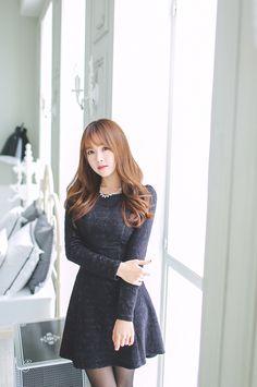 bongjashop | kim shin yeong