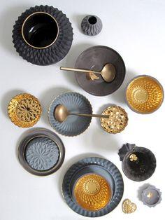 I dream, create and admire - Made by Lenneke Wispelwey