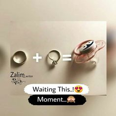 Waiting This Moment Muslim Love Quotes, Couples Quotes Love, Love Husband Quotes, Love Quotes With Images, True Love Quotes, Islamic Love Quotes, Couple Quotes, Love Quotes For Him, Missing Quotes