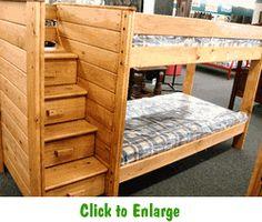 12 best bunk beds images bunk beds furniture board nashville rh pinterest com
