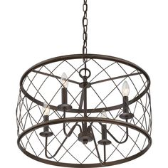 Buy the Quoizel Century Silver Leaf Direct. Shop for the Quoizel Century Silver Leaf Dury 4 Light Wide Taper Candle Chandelier and save. Drum Shade Chandelier, Ceiling Chandelier, Rustic Chandelier, Ceiling Fixtures, Light Fixtures, Ceiling Lights, Chandeliers, Room Lights, Drum Pendant