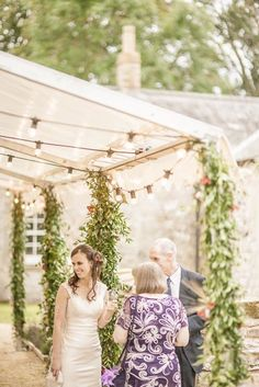 Wedderburn Barns Wedding Photography | Vanishing Moments Photography Wedding Decorations, Wedding Ideas, Barns, Wedding Photography, In This Moment, Wedding Dresses, Diy, Bride Dresses, Bridal Gowns