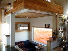 trailer house - Google 検索