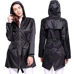 Split Pants, Hazmat Suit, Rain Suit, Coat Patterns, Sporty Chic, Sporty Outfits, Cosplay Outfits, Rain Wear, Sportswear