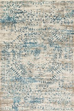 Loloi Rugs Kingston KT-05 Rugs | Rugs Direct