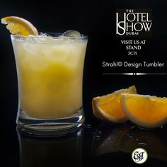 Perfect #drinkware collection for delicious #Cocktails that you enjoy by the pool. Explore our Exclusive Products at The Hotel Show! Visit Us at Stand 2C71. Event Date: 18 - 20 September 2017 Venue: Dubai World Trade Centre, UAE, Halls 1-8 Event Timing: 10:00 AM - 6:00 PM Daily #strahl #tumbler #glassware #drink #party #love #summer #bartender #friends #fun #amazing #thehotelshow #newcollection #cocktailover #Dubai #hotelshow #hospitality #UAE