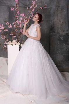 Plus Wedding Gowns | 306 Best Plus Size Images In 2019 Plus Size
