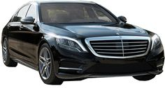 Do you need a high class airport transportation service at any time anywhere in Dfw. Dfw Corporate Limo Services provides top quality Dallas Forth worth Taxi to Dfw Airport at very economical prices. They have completely modern airport cars for high class service.