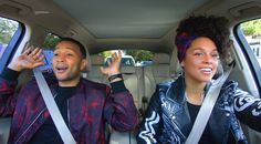 Apple Music-exclusive 'Carpool Karaoke' arrives August 8th Fans of Late Late Nights Carpool Karaoke have a lot to look forward to. Apples newly-acquired exclusive series has been planned for a while now (though its already been delayed ) and will include celebrities like Ariana Grande Will Smith Alicia Keys and Metallica. Even with the possibility that Corden may not host the fun-filled joyous tone of the show shines through in the first trailer. Today Apples own senior vice president of…
