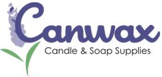 Soap making materials - supplier in Ontario