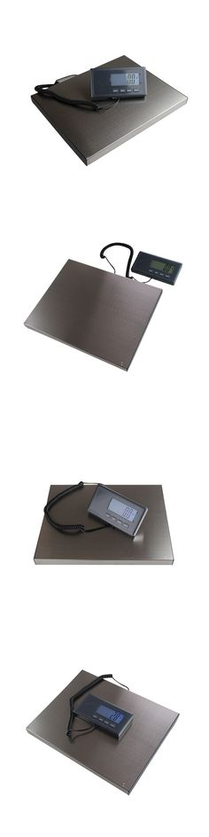 shipping digital weight balance electronic postal scale industrial musculation with indicator