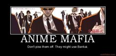 bleach anime poster - Google Search