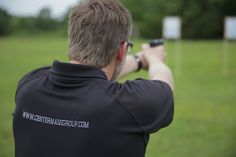 If you flinch or anticipate when you shoot, I've got some good news and some bad news. The good news... View Article