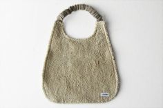 Bib for your Child by Lovely Home Idea Terry by LovelyHomeIdea, $14.00