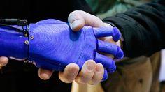 Huy Carajo: El mundo en 2030: ¿qué predicen las personas más inteligentes de la actualidad...