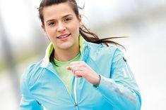 Tämä ohjelma sopii juoksuharrastusta aloittelevalle. Ohjelma alkaa aivan alusta, ja tavoitteena on jaksaa juosta puolen tunnin lenkki vaivatta.