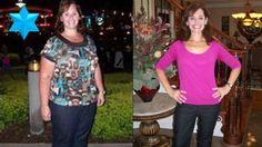 Perder Peso Caminando Rapido | ComoEliminarPeso.com - http://dietasparabajardepesos.com/blog/perder-peso-caminando-rapido-comoeliminarpeso-com/