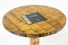 Originální nábytek - katr Poker Table, Furniture, Collection, Home Decor, Homemade Home Decor, Poker Table Top, Home Furnishings, Decoration Home, Arredamento