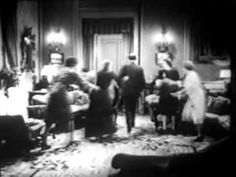 Murder by Invitation . 1941. The relatives of a rich old woman unsuccessfully try to have her declared insane, so they can divide up her money. To show them that there are no hard feelings, she invites them to her estate for the weekend so she can decide to whom she actually will leave her money when she dies. Soon, however, family members begin disappearing.