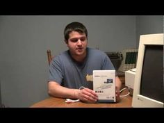 Elgato Video Capture Review and Demonstration
