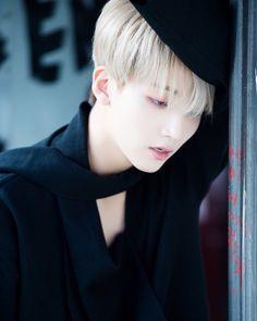 Angel Or Devil (Seventeen y Tu) - ·· ·· Carat Seventeen, Seventeen Debut, Woozi, Mingyu, Shinee, Hip Hop, Won Woo, Jeonghan Seventeen, Winner