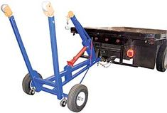 """Check out our website for even more relevant information on """"atv towing capacity"""". It is actually a superb area to read more. Lifting Devices, Best Atv, Atv Riding, Trailers For Sale, User Guide, Diy Tools, Projects, Website, Check"""