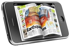 The Online Magazine publishing gives an easy opportunity to the readers beyond regional boundaries which allow them to read the magazines through online with the help of internet. Data Cleansing, Online Courses With Certificates, Ipad, Business Magazine, Internet, Digital Magazine, The Help, Blog, Apps