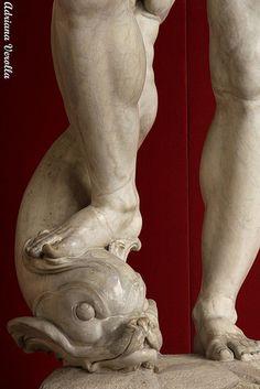 Bargello Museum - Florence  #TuscanyAgriturismoGiratola